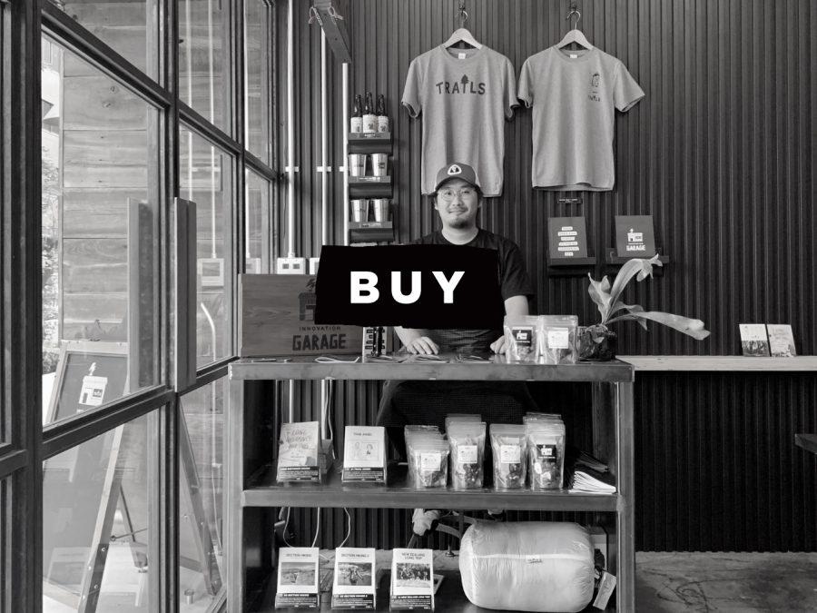 buy_04