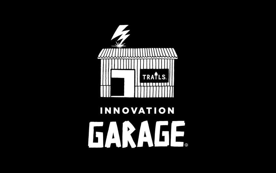 garage_0730_main