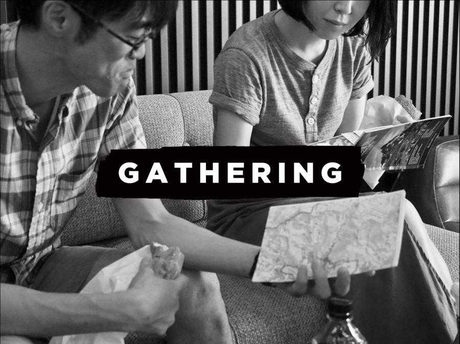 gathering_01