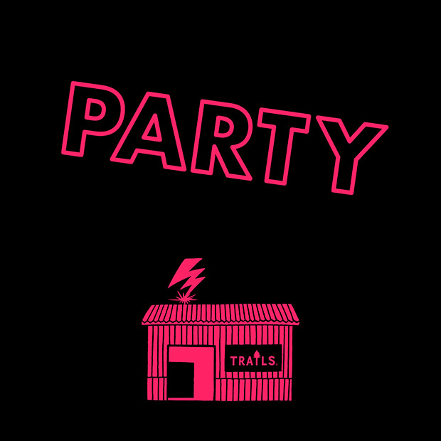 service_party_thum_pink