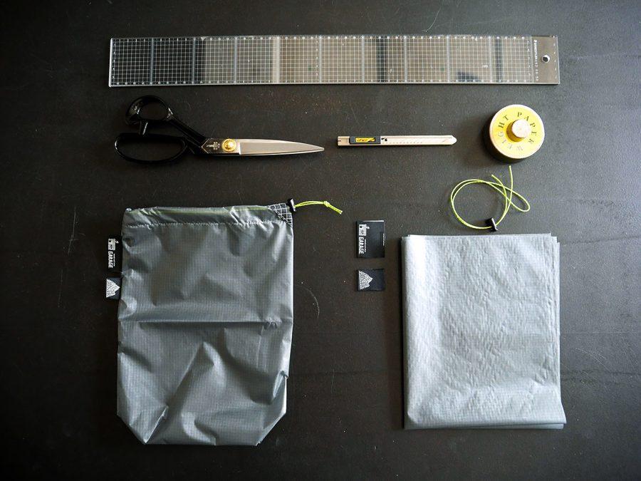 MYOG stuffsack01