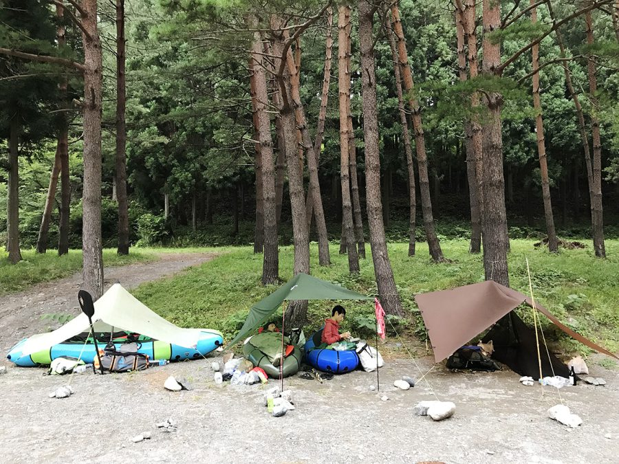 camp_heigawa