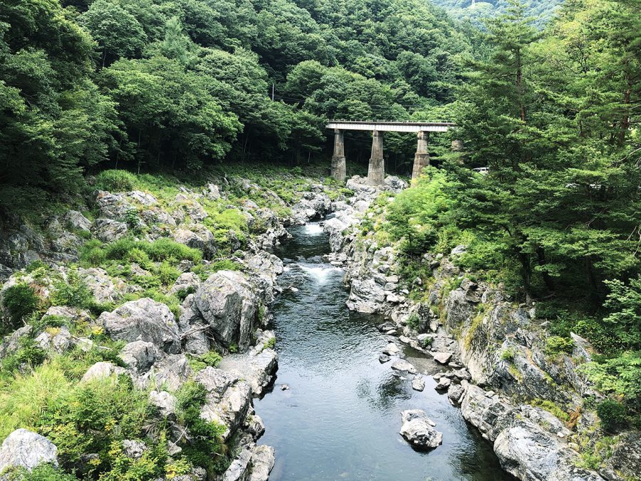 heigawa_00_02