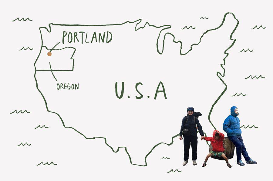 map_portland