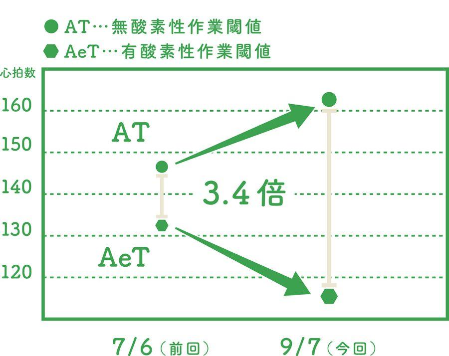 nezu_graf_02