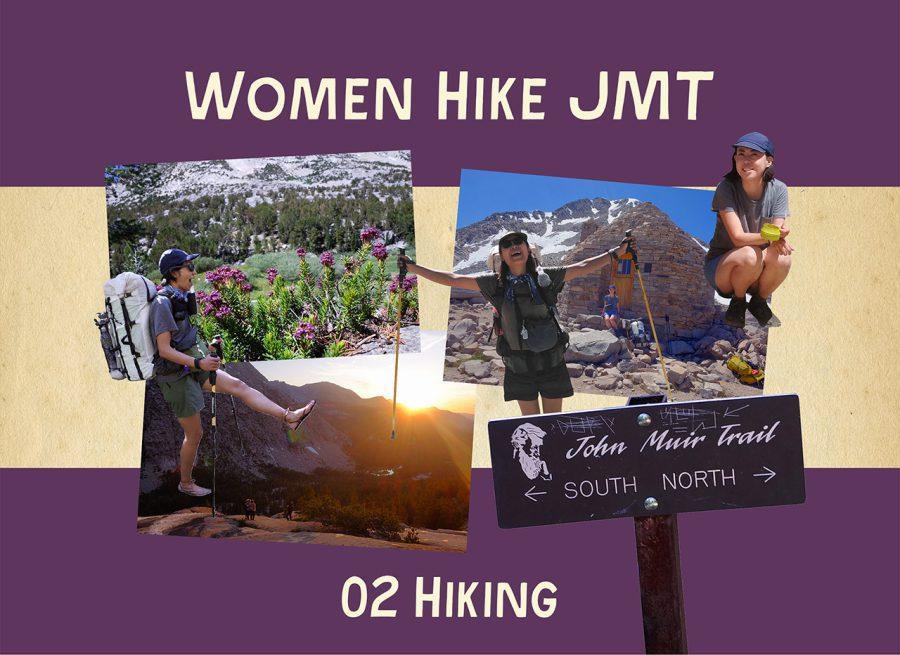 trails_jmt-women_02-main