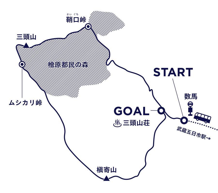 onsen1_map