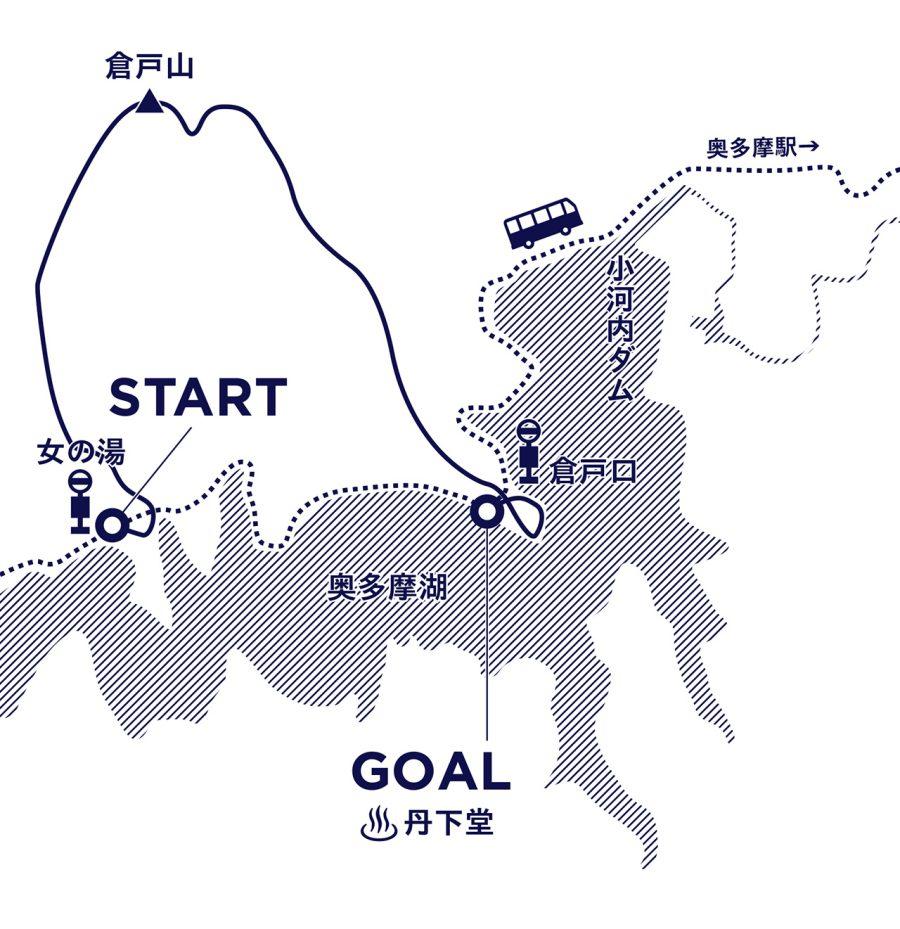 onsen2_map