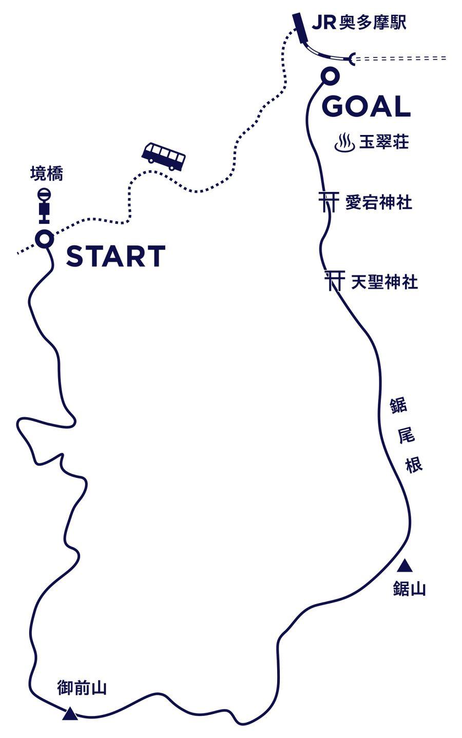 onsen4_map