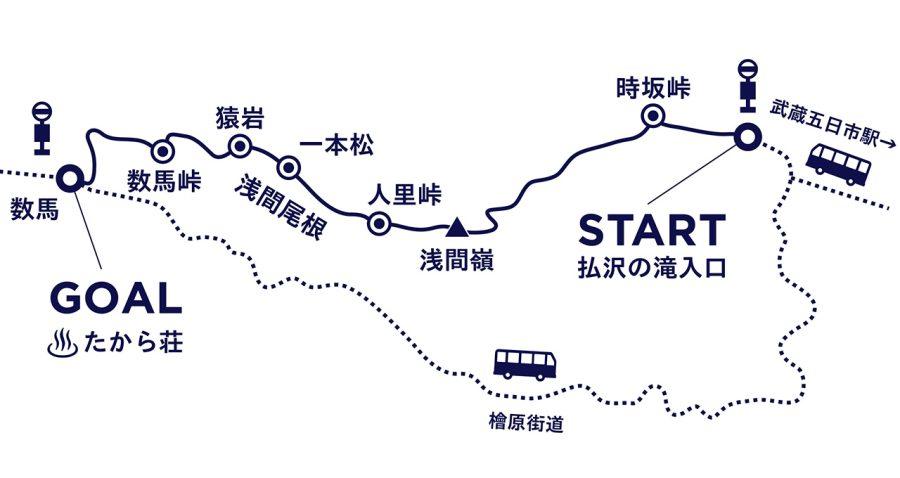 onsen5_map