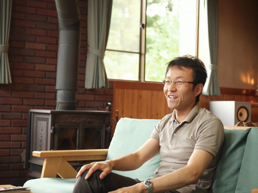 STS02_01_takano_