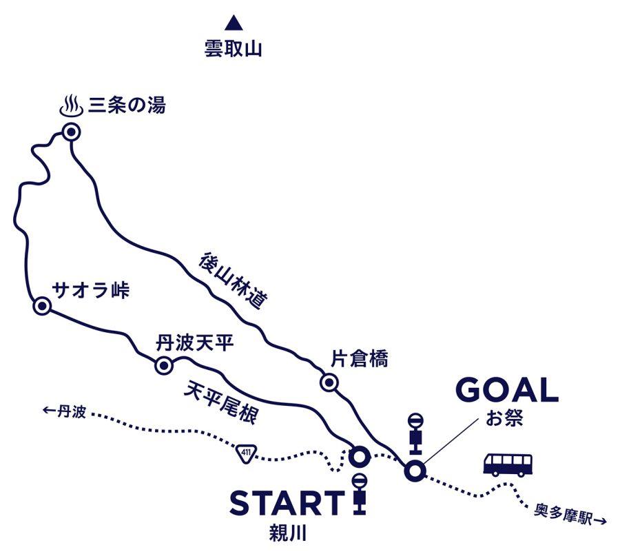 onsen7_map