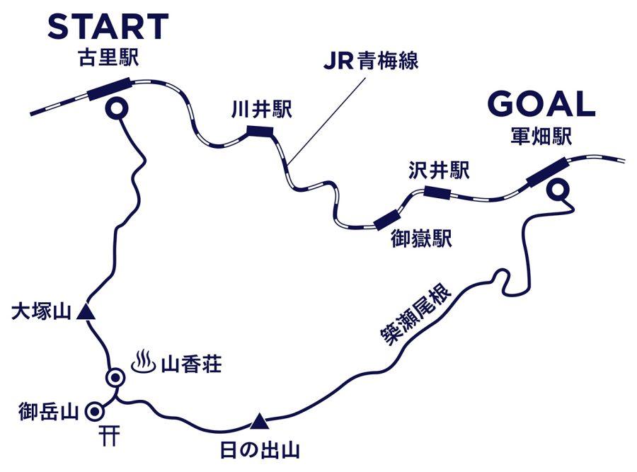 onsen8_map