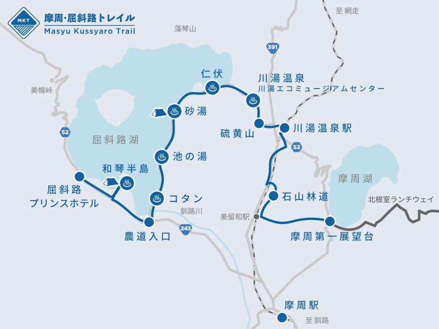 MKT_map