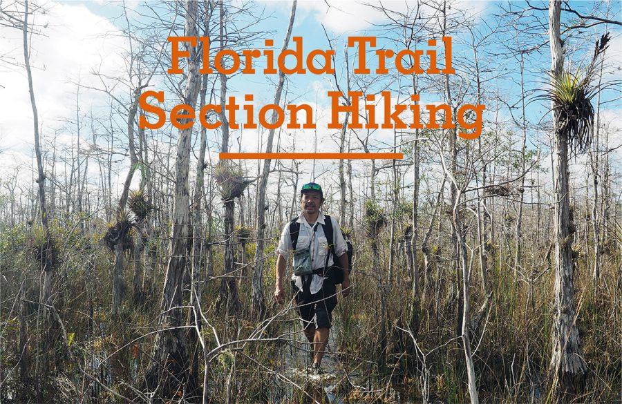 trails_florida_main