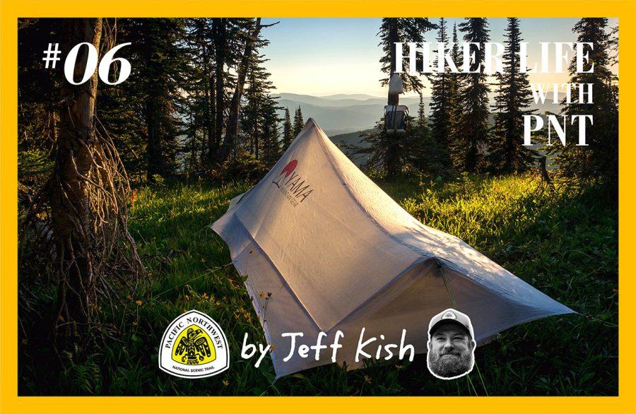 trails_jeff06_main
