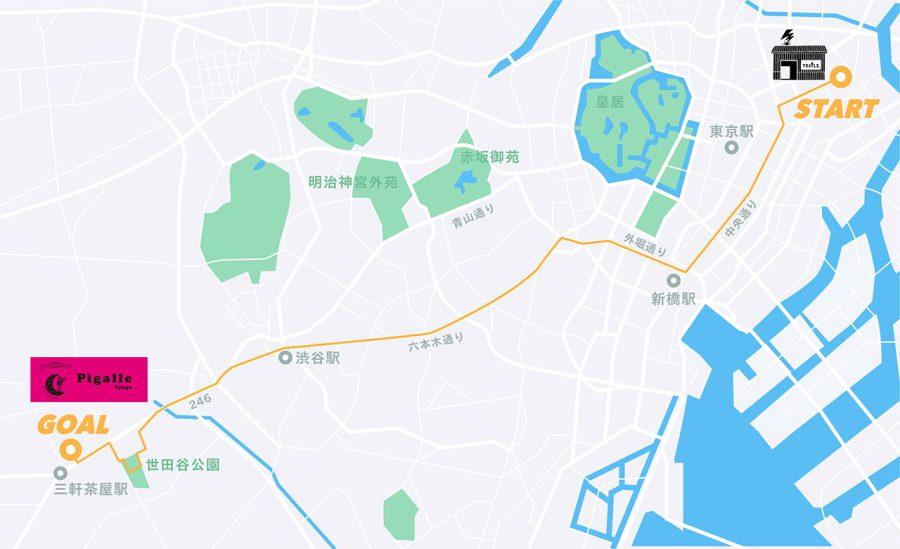 beerrun-03_map