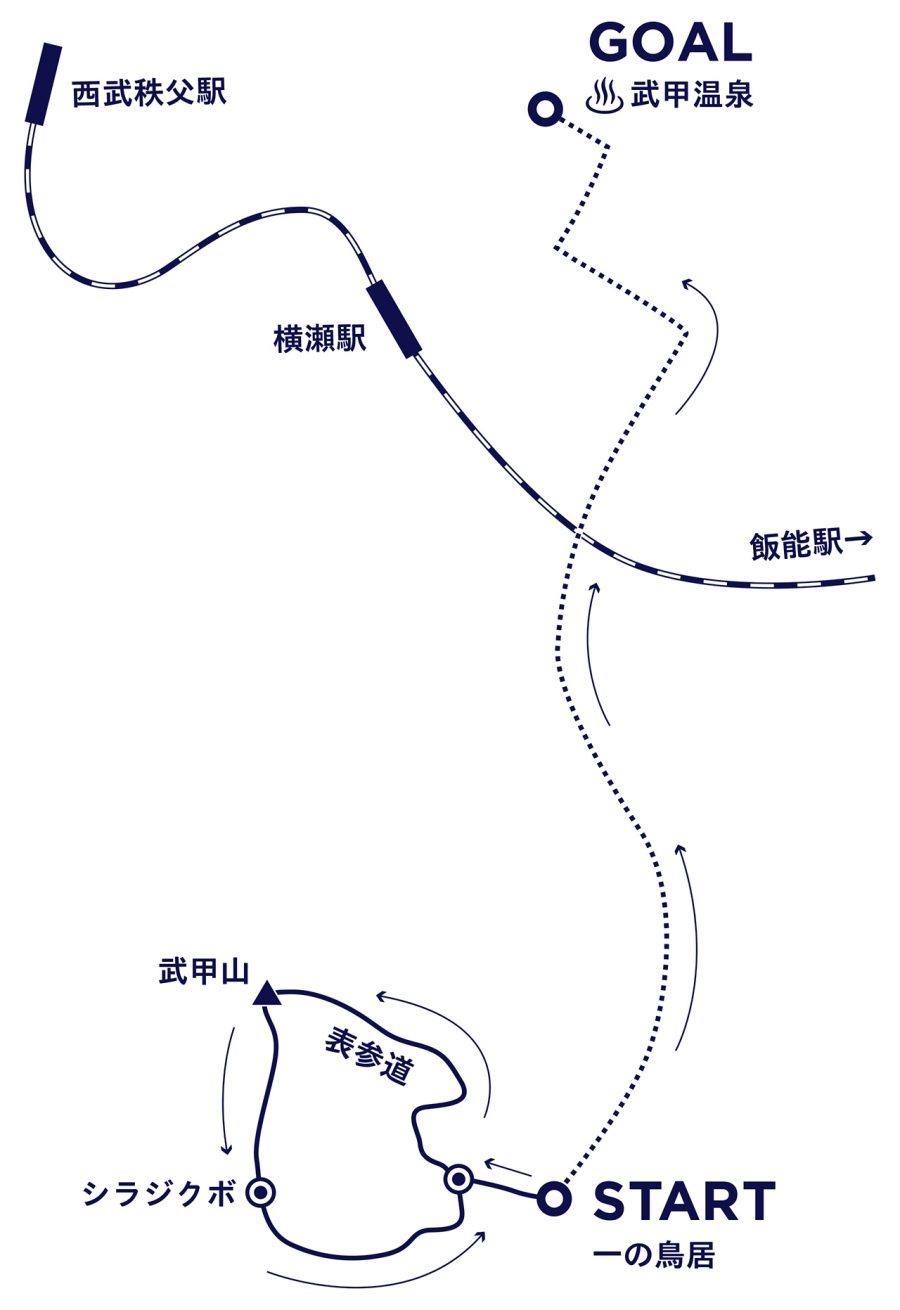 onsen9_map