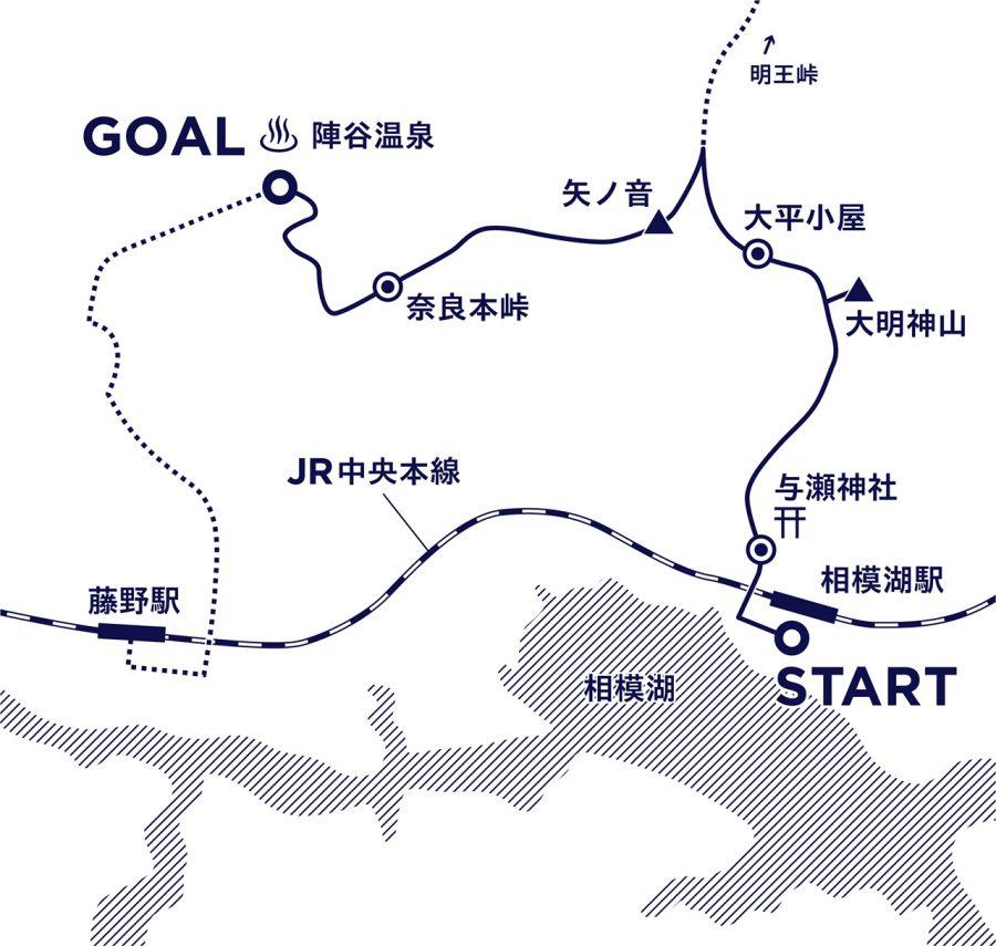 onsen10_map