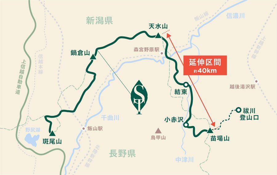 trails_st-2021_map
