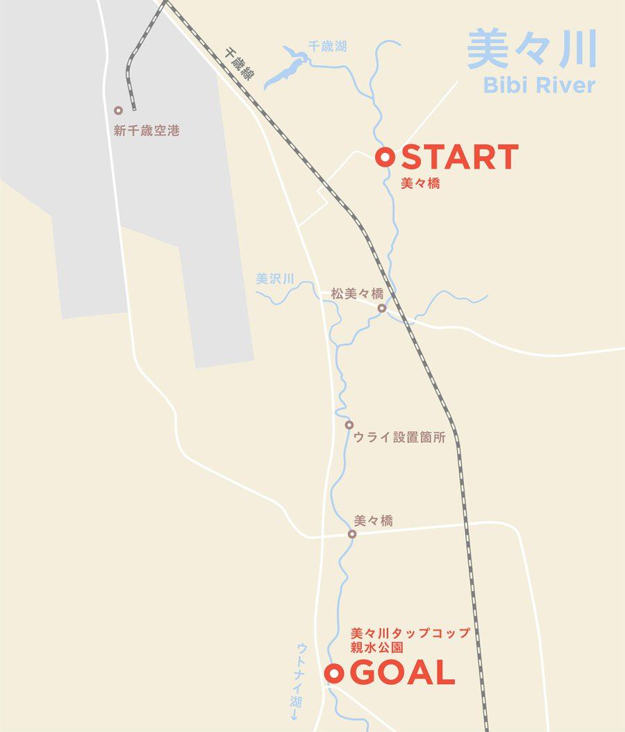 bibi gawa_map