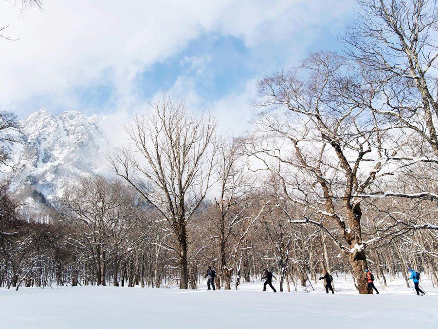 skihiking06_03