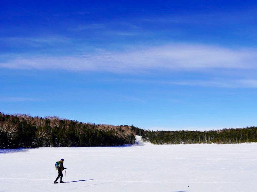 skihiking07_03