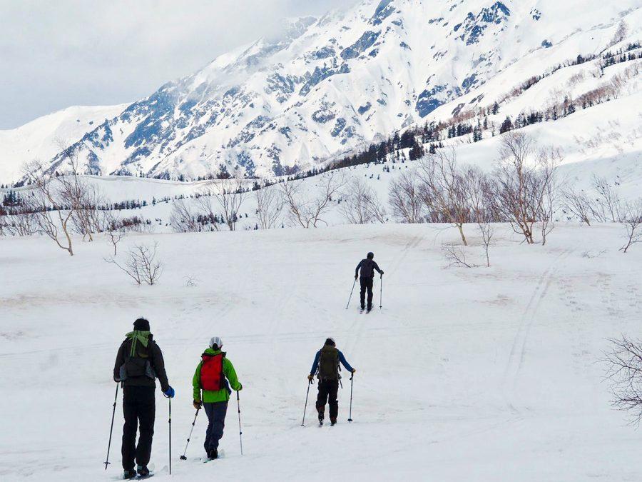 skihiking08_01