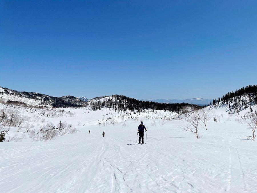 skihiking08_04