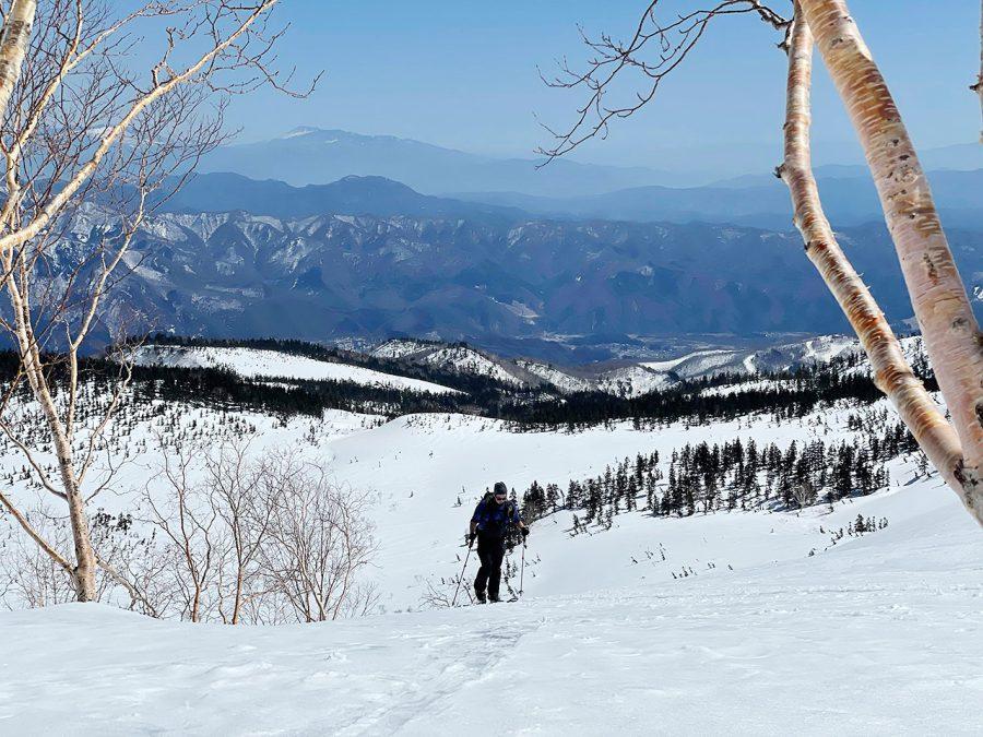 skihiking08_06