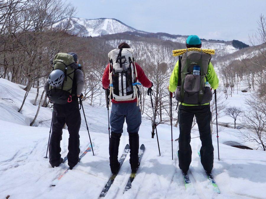 skihiking_04_23-e1557204750874