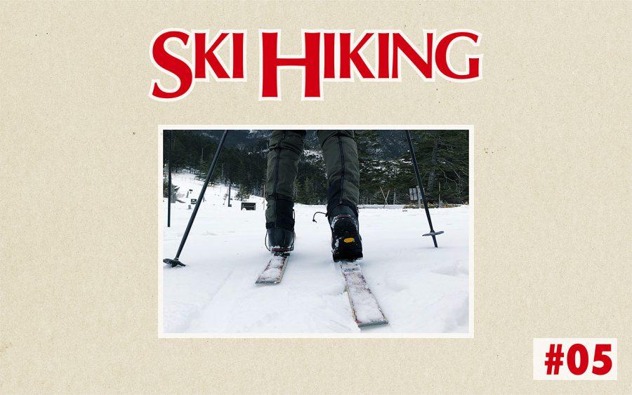 skihiking_05main