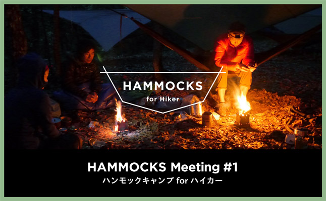 hammocks-meeting_main