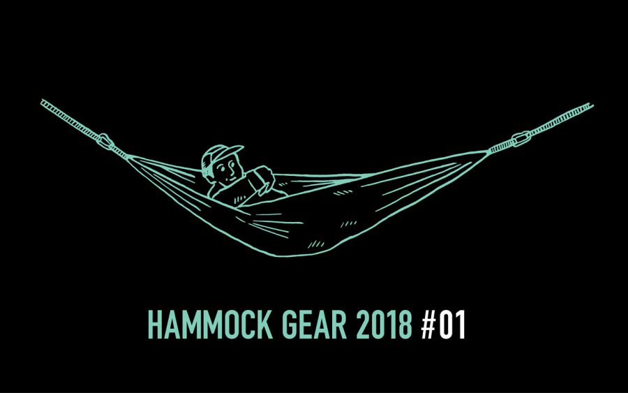 trails_hammock-gear01_main (1)
