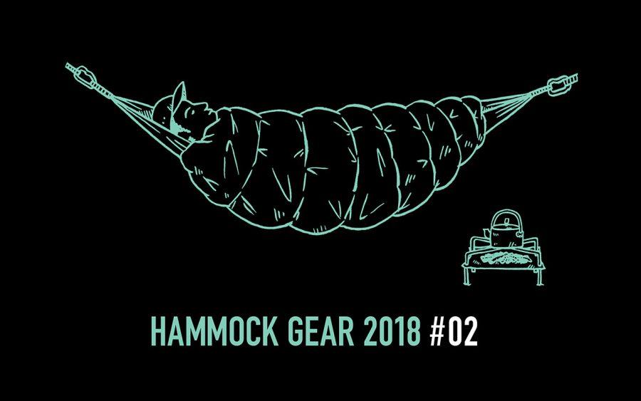 trails_hammock-gear02_main