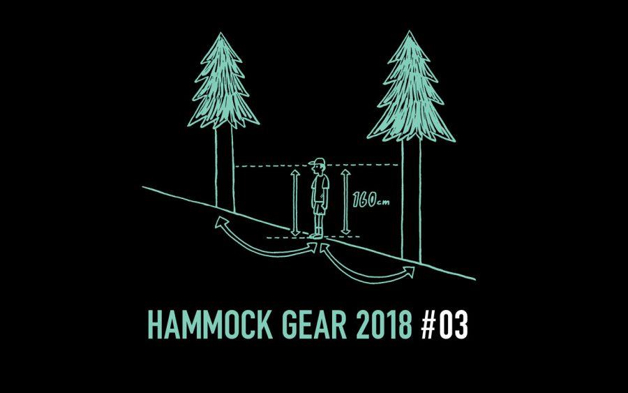trails_hammock-gear03_main (1)